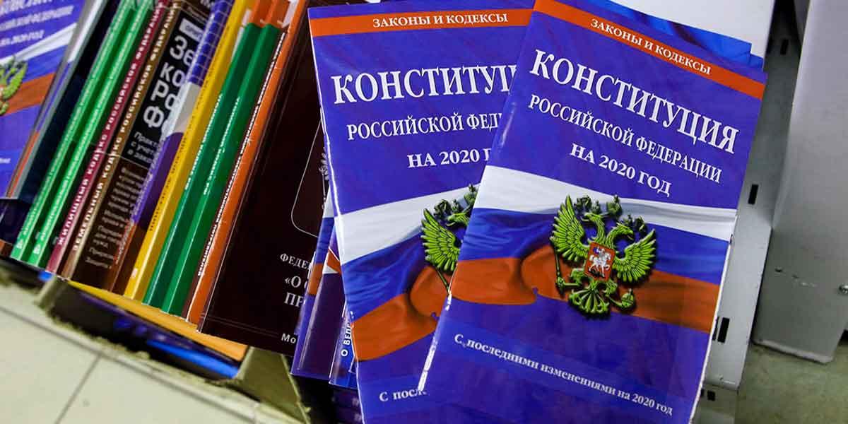 Риски кредитного договора в Краснодаре
